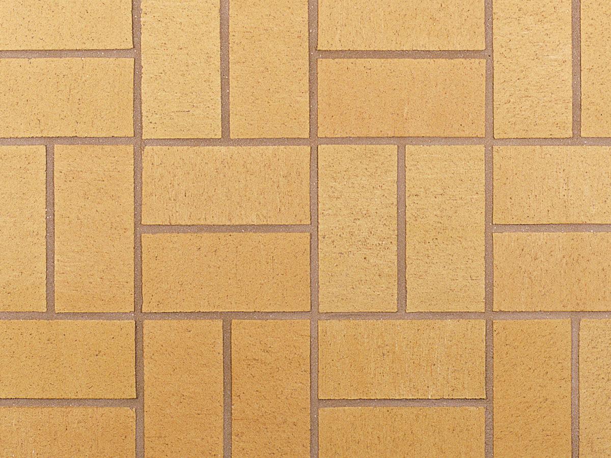 Thin Brick Chino 600 Brick Veneer